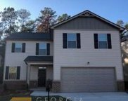 350 Classic Rd Unit 0006, Athens image