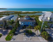 8124 Estero BLVD, Fort Myers Beach image