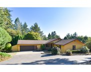 94020 KIRKENDALL  LN, North Bend image