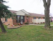 40370 NEWPORT, Plymouth Twp image