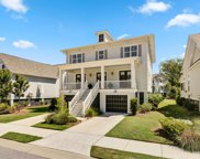 1548 Red Tide Road, Mount Pleasant image