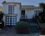 2068 85th Ave, Oakland image