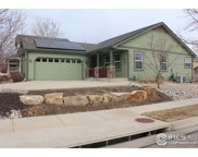 2220 Clearfield Way, Fort Collins image