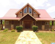 662 Preston Island Cir, Scottsboro image