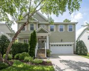 2401 Bright Future Way, Raleigh image