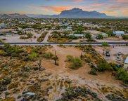 4156 N Valley Drive Unit #B, Apache Junction image