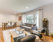3909 Bilglade, Fort Worth image