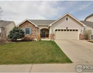 1311 61st Ave, Greeley image