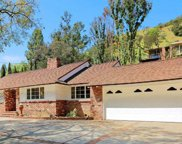 2201 Coldwater Canyon Drive, Beverly Hills image