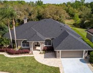 1436 Carrington Court, Winter Springs image