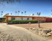 5702 E Whittier, Tucson image