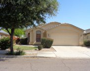 16738 W Melvin Street, Goodyear image