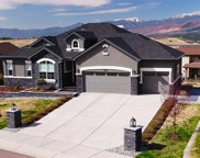 13622 Fife Court, Colorado Springs image