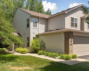 16786 79th Place N, Maple Grove image