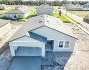 2646 Green Swallow Way, Sanford image