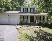 1031 HARBOUR DRIVE, Stafford image