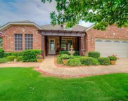 2556 Saddlehorn Drive, Little Elm image