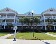 6203 Catalina Drive Unit 1712, North Myrtle Beach image