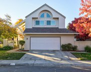713 Tiana Ln, Mountain View image
