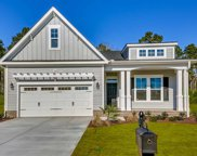 2944 Moss Bridge Lane, Myrtle Beach image