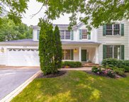 28596 Windmere Court, Lake Bluff image