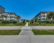 5601 N Ocean Blvd Unit C 105, Myrtle Beach image