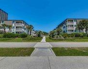 5601 N Ocean Blvd Unit B102, Myrtle Beach image