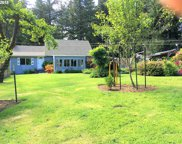61988 ROSS INLET  RD, Coos Bay image