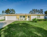 1430 Dartmouth Drive, Clearwater image