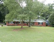 414 Elizabeth Drive, Greenville image