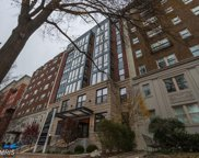 1427 RHODE ISLAND AVENUE NW Unit #304, Washington image