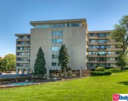 8405 Indian Hills Drive Unit 6-8, Omaha image