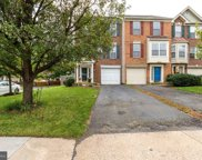 12033 Country Mill Dr, Bristow image