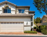 5510     Beverly Lane, Yorba Linda image