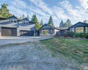 731 250th St NW, Stanwood image