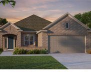 1604 Frankford Drive, Forney image
