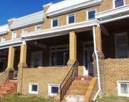 3204 CLIFTMONT AVENUE, Baltimore image