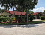 11200 Nw 10th Mnr, Coral Springs image