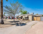 2940 N 16th Avenue, Phoenix image