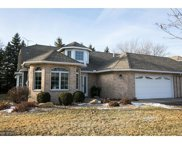 3001 Highpointe Curve, Roseville image