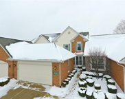 16590 COUNTRY KNOLL Unit 63, Northville Twp image