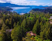 1026 Greig  Ave, Central Saanich image