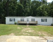 8374 Huntington Court, Conway image