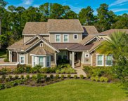 164 LEGACY CROSSING DR, Ponte Vedra image