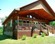 2552 Treehouse Ln, Sevierville image
