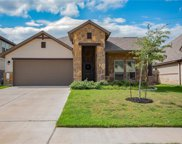 13116 Alans Way, Austin image