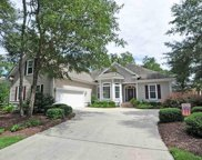 919 Frinks Ct., North Myrtle Beach image