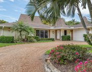 737 Eugenia Road, Vero Beach image