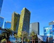 3722 Las Vegas Boulevard Unit 1809, Las Vegas image
