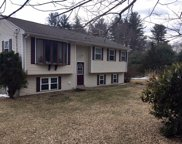 333 Victory HWY, Burrillville image